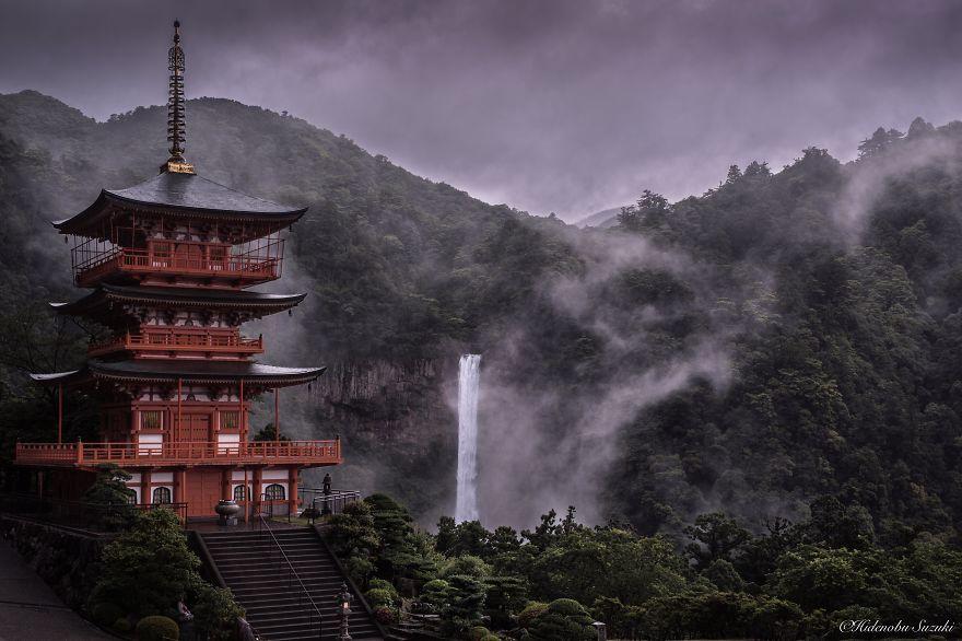fotografias-do-japao-periodo-de-chuvas-6