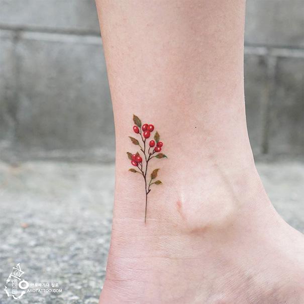 ideias-para-tatuagem-pequena-no-pe-3