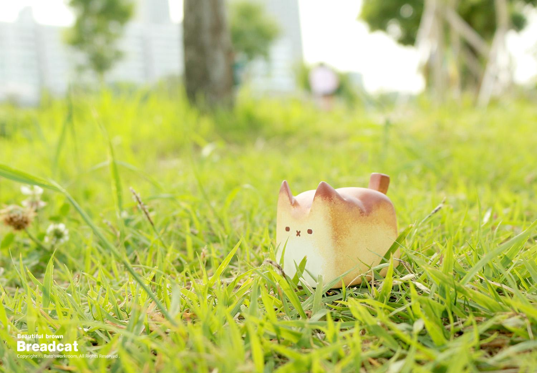 breadcat-pao-em-formato-de-gato-2