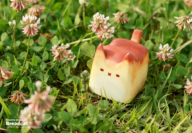 breadcat-pao-em-formato-de-gato-7