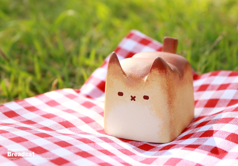 breadcat-pao-em-formato-de-gato-9