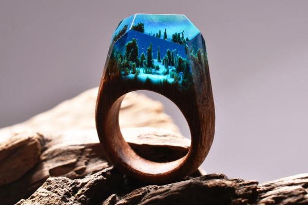 anel-de-madeira-com-paisagem-2