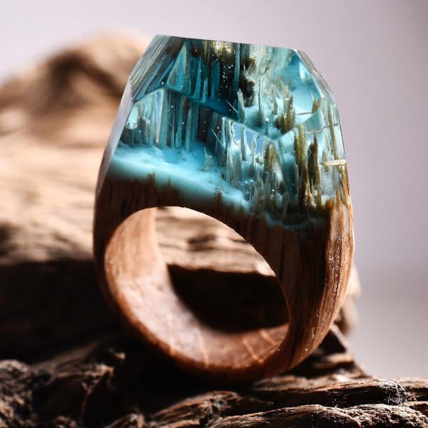 anel-de-madeira-com-paisagem-3