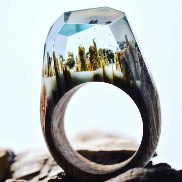 anel-de-madeira-com-paisagem-4