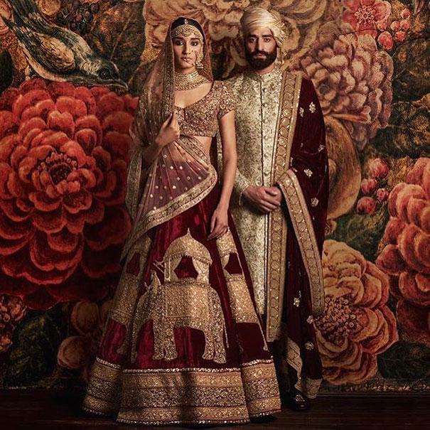 como-as-roupas-de-casamento-tradicionais-sao-ao-redor-do-mundo-1