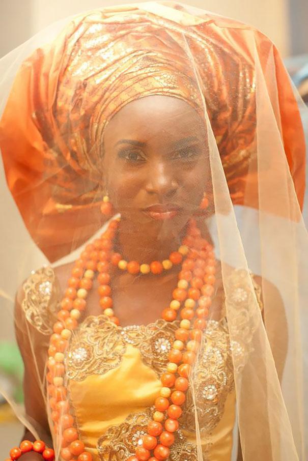 como-as-roupas-de-casamento-tradicionais-sao-ao-redor-do-mundo-2