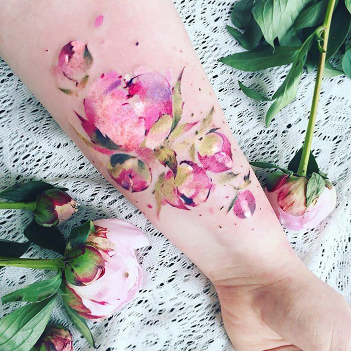 as-etereas-tatuagens-de-natureza-inspiradas-nas-mudancas-de-estacoes-10