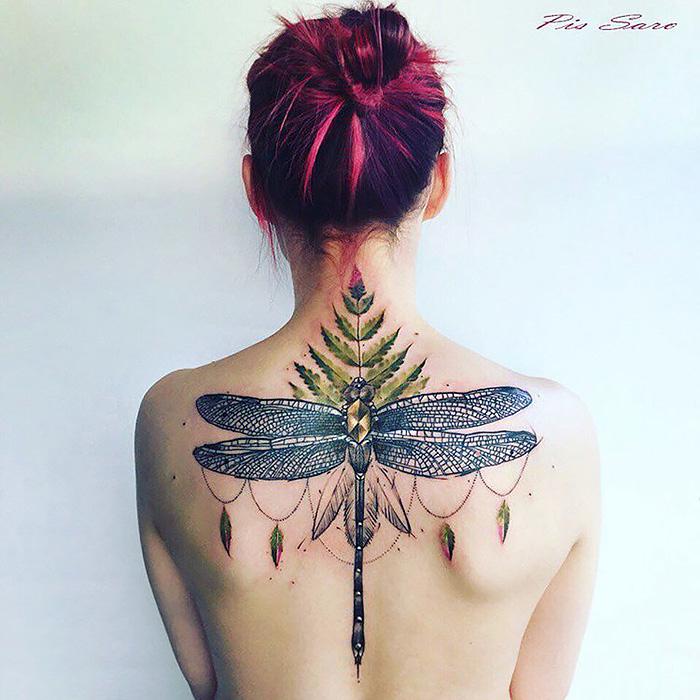 as-etereas-tatuagens-de-natureza-inspiradas-nas-mudancas-de-estacoes-13