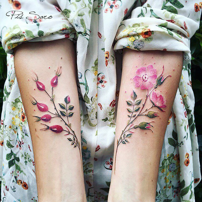 as-etereas-tatuagens-de-natureza-inspiradas-nas-mudancas-de-estacoes-2