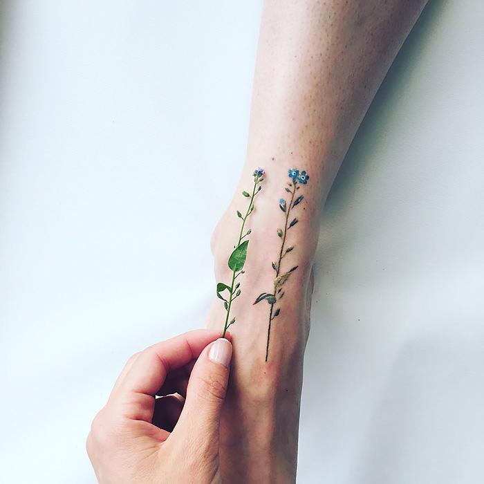 as-etereas-tatuagens-de-natureza-inspiradas-nas-mudancas-de-estacoes-7