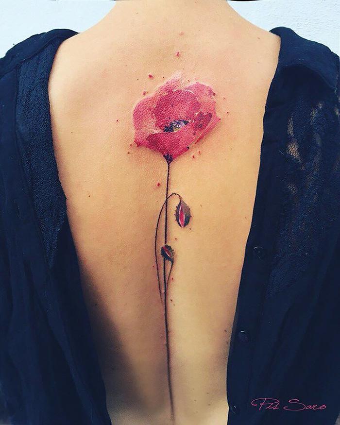 as-etereas-tatuagens-de-natureza-inspiradas-nas-mudancas-de-estacoes-1