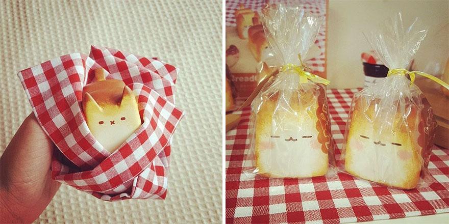 breadcat-pao-em-formato-de-gato-4