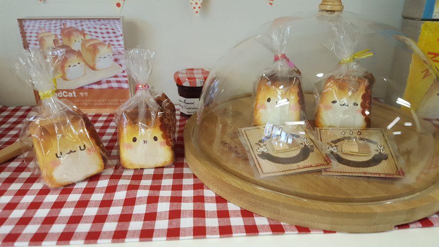 breadcat-pao-em-formato-de-gato-8