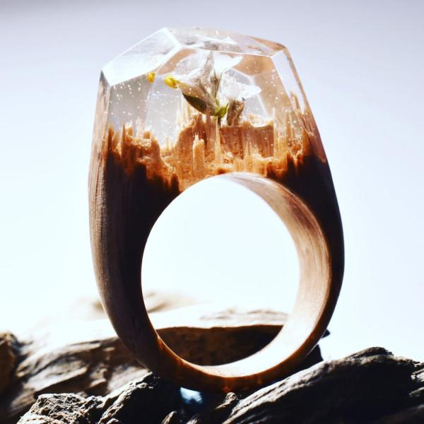 anel-de-madeira-com-paisagem-10