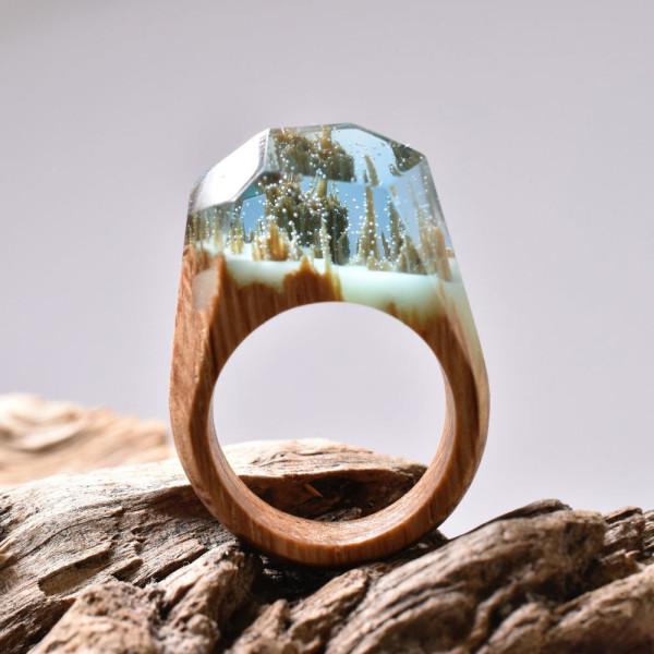 anel-de-madeira-com-paisagem-5