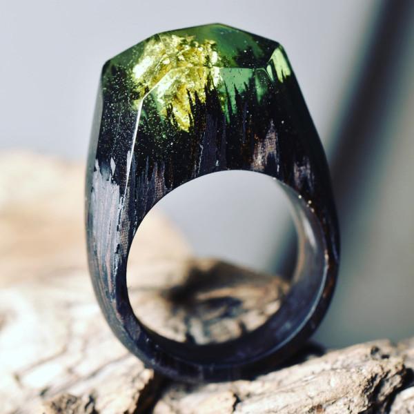 anel-de-madeira-com-paisagem-6
