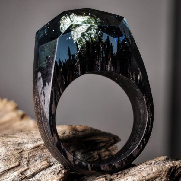 anel-de-madeira-com-paisagem-7