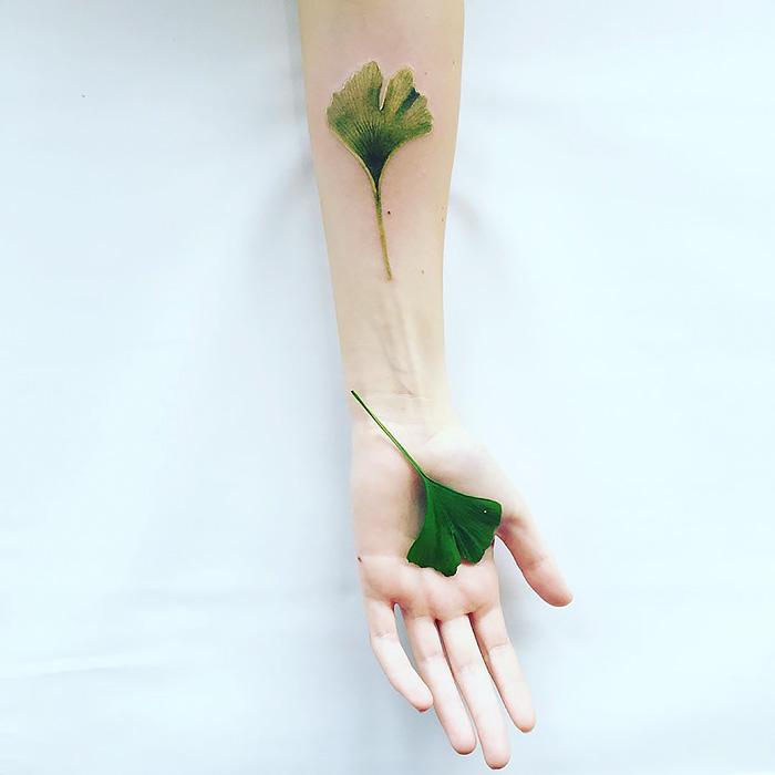 as-etereas-tatuagens-de-natureza-inspiradas-nas-mudancas-de-estacoes-11