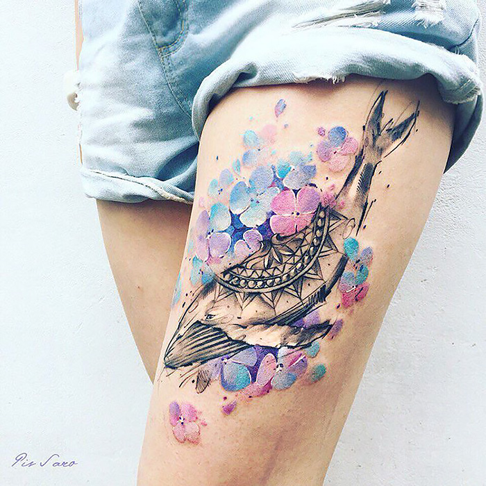 as-etereas-tatuagens-de-natureza-inspiradas-nas-mudancas-de-estacoes-14
