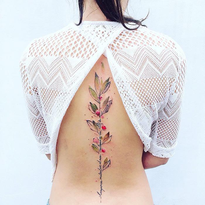 as-etereas-tatuagens-de-natureza-inspiradas-nas-mudancas-de-estacoes-3