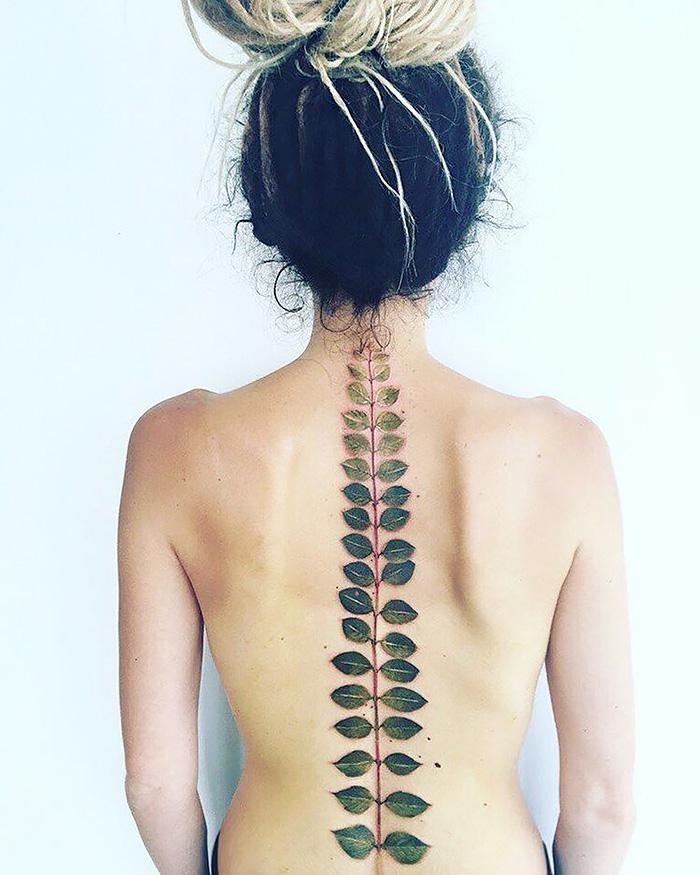 as-etereas-tatuagens-de-natureza-inspiradas-nas-mudancas-de-estacoes-5