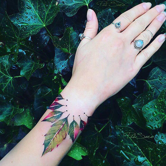 as-etereas-tatuagens-de-natureza-inspiradas-nas-mudancas-de-estacoes-6