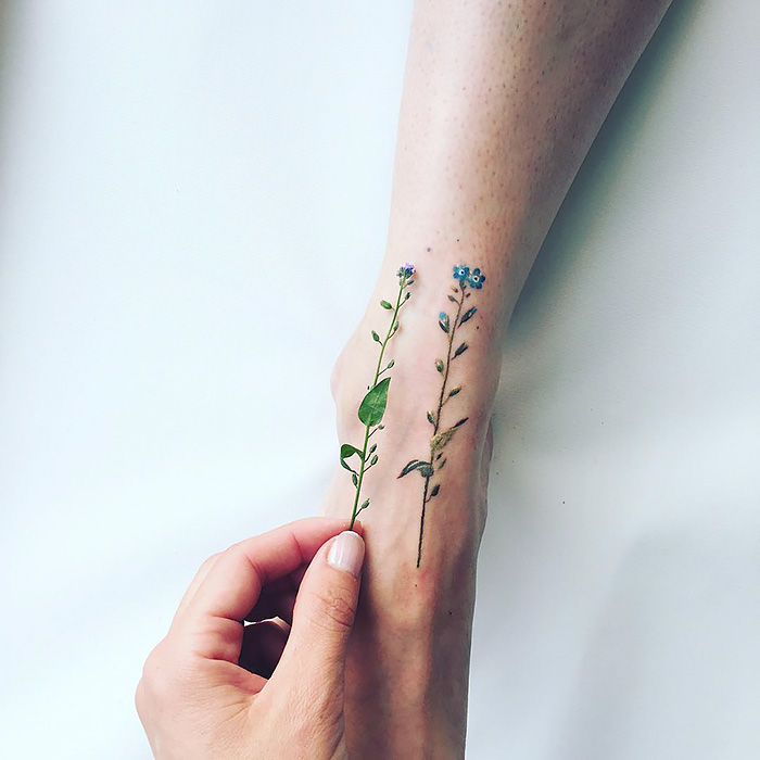 as-etereas-tatuagens-de-natureza-inspiradas-nas-mudancas-de-estacoes-7