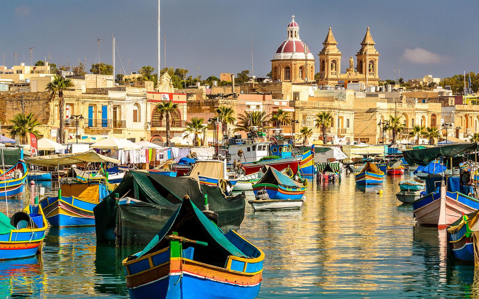Bem-Vindo Às 10 Melhores Ilhas Na Europa Para Você Conhecer Antes De Morrer