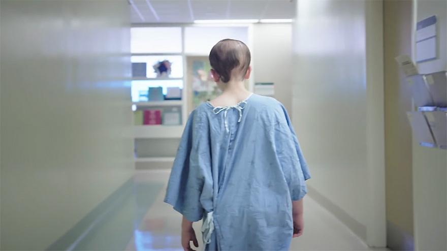 batas-hospitalares-descoladas-para-criancas-doentes-1