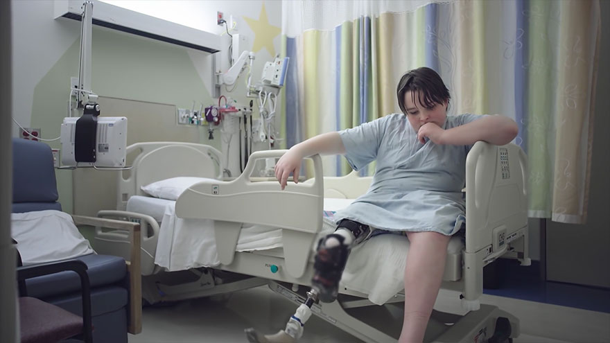 batas-hospitalares-descoladas-para-criancas-doentes-3