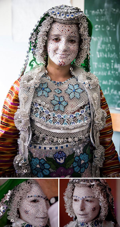 como-as-roupas-de-casamento-tradicionais-sao-ao-redor-do-mundo-10