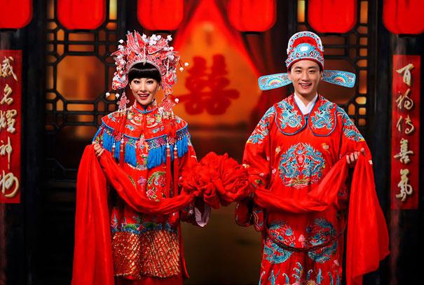 como-as-roupas-de-casamento-tradicionais-sao-ao-redor-do-mundo-11