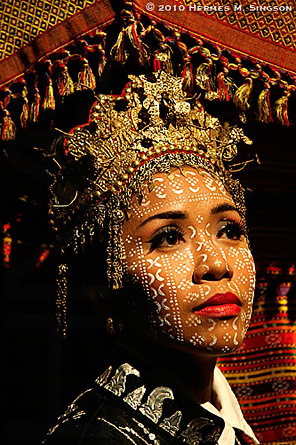 como-as-roupas-de-casamento-tradicionais-sao-ao-redor-do-mundo-12
