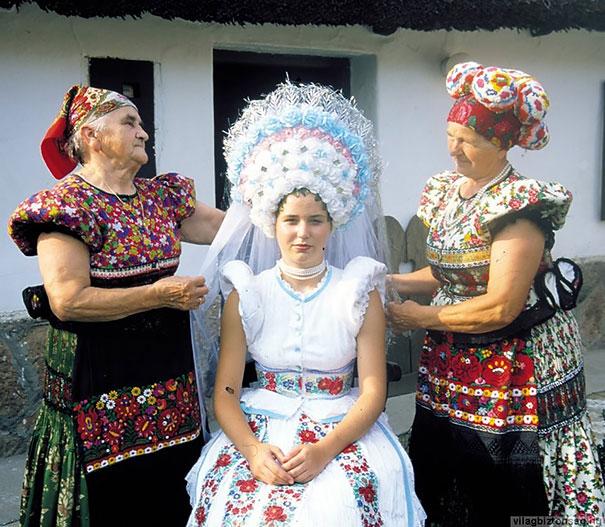 como-as-roupas-de-casamento-tradicionais-sao-ao-redor-do-mundo-13