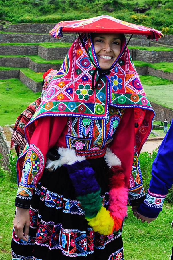 como-as-roupas-de-casamento-tradicionais-sao-ao-redor-do-mundo-14