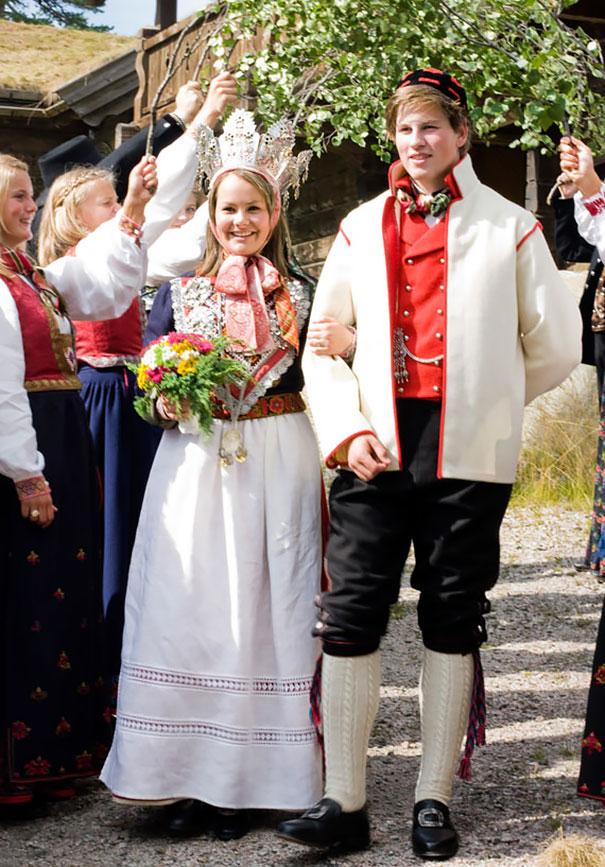 como-as-roupas-de-casamento-tradicionais-sao-ao-redor-do-mundo-15