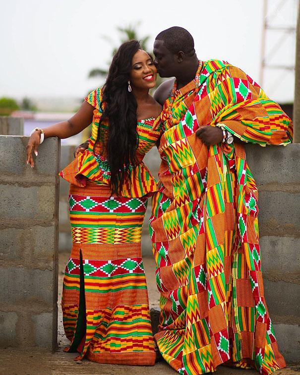 como-as-roupas-de-casamento-tradicionais-sao-ao-redor-do-mundo-3