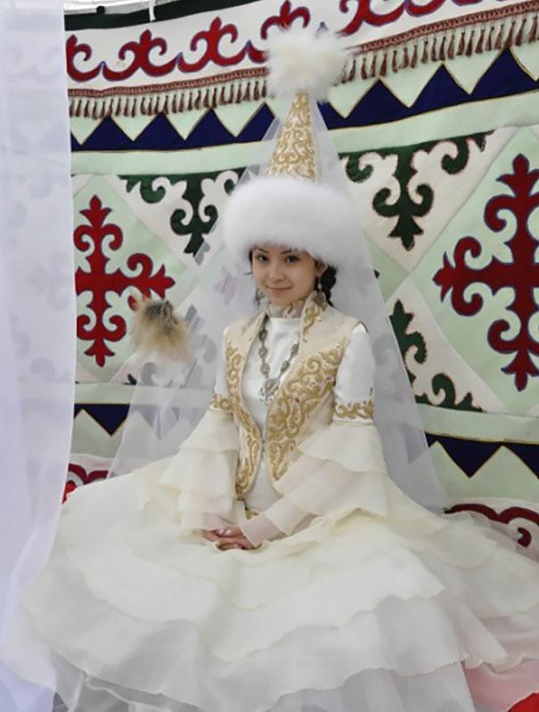 como-as-roupas-de-casamento-tradicionais-sao-ao-redor-do-mundo-4