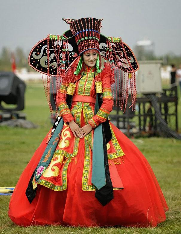 como-as-roupas-de-casamento-tradicionais-sao-ao-redor-do-mundo-5