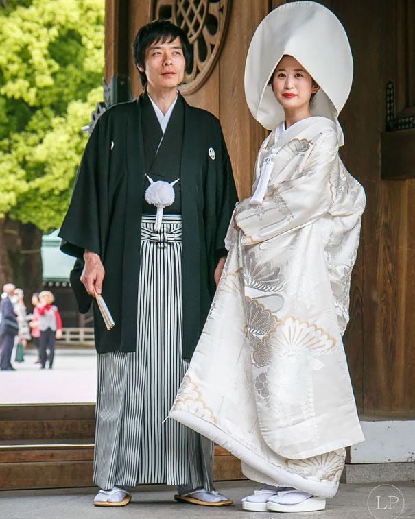 como-as-roupas-de-casamento-tradicionais-sao-ao-redor-do-mundo-6