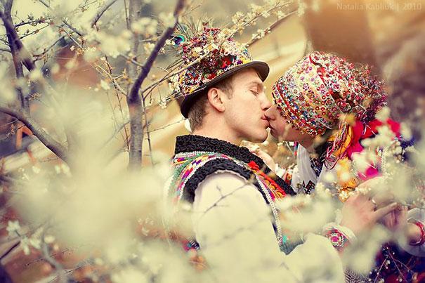 como-as-roupas-de-casamento-tradicionais-sao-ao-redor-do-mundo-7