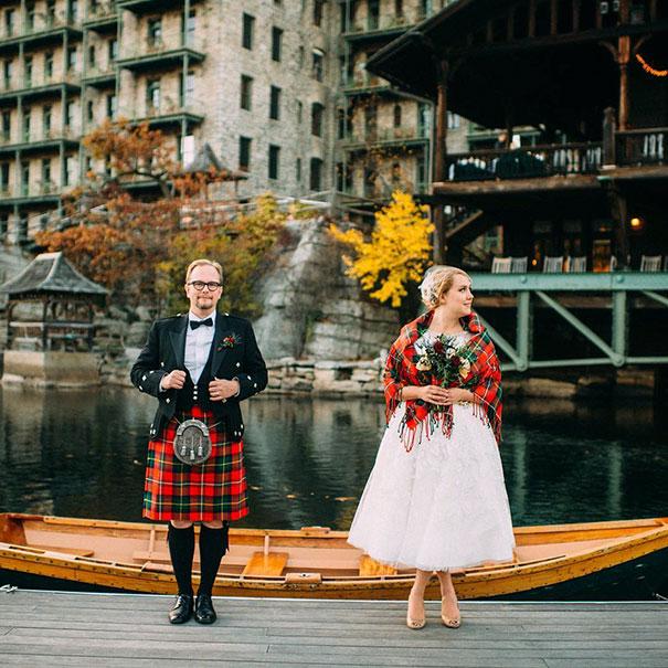 como-as-roupas-de-casamento-tradicionais-sao-ao-redor-do-mundo-8