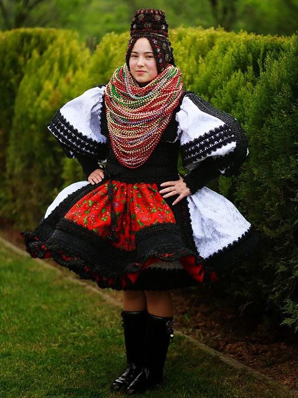 como-as-roupas-de-casamento-tradicionais-sao-ao-redor-do-mundo-9