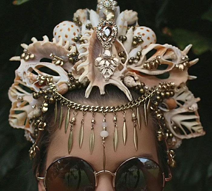 coroas-de-sereia-com-conchas-de-verdade-14