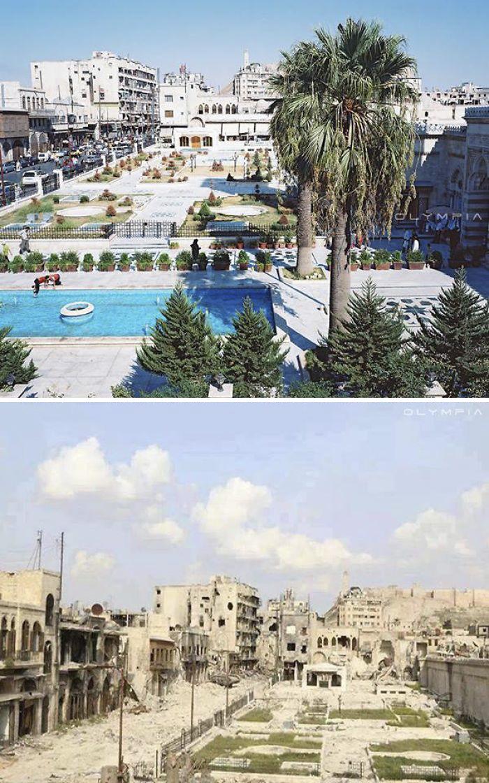 fotos-antes-e-depois-da-guerra-aleppo-siria-1