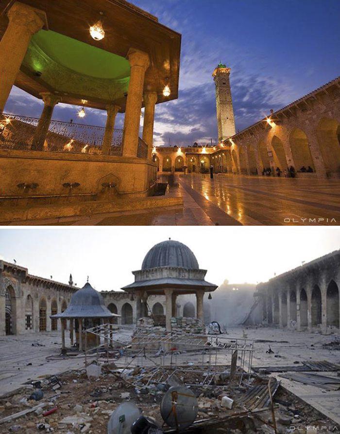 fotos-antes-e-depois-da-guerra-aleppo-siria-10