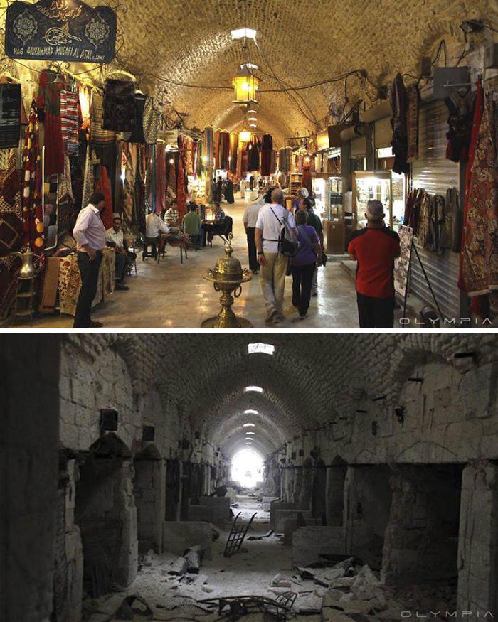 fotos-antes-e-depois-da-guerra-aleppo-siria-2