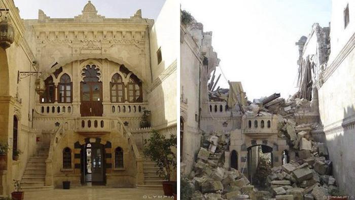 fotos-antes-e-depois-da-guerra-aleppo-siria-3