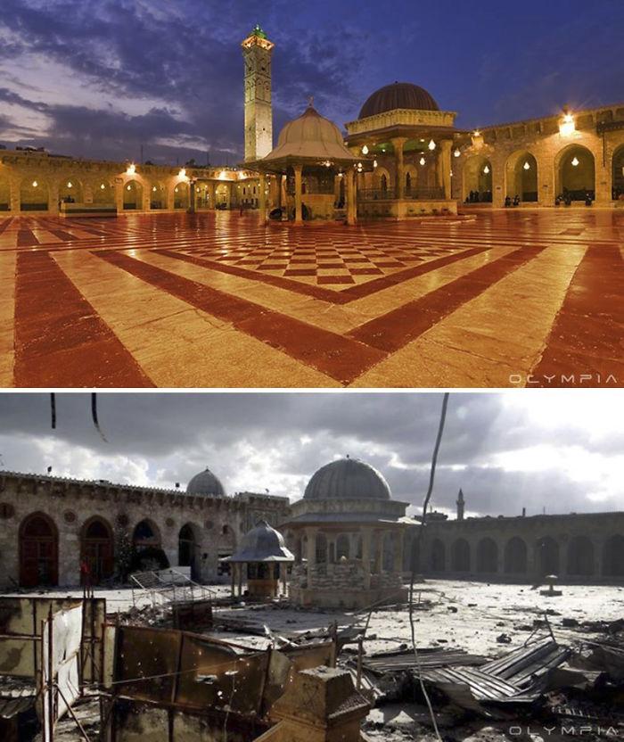fotos-antes-e-depois-da-guerra-aleppo-siria-4
