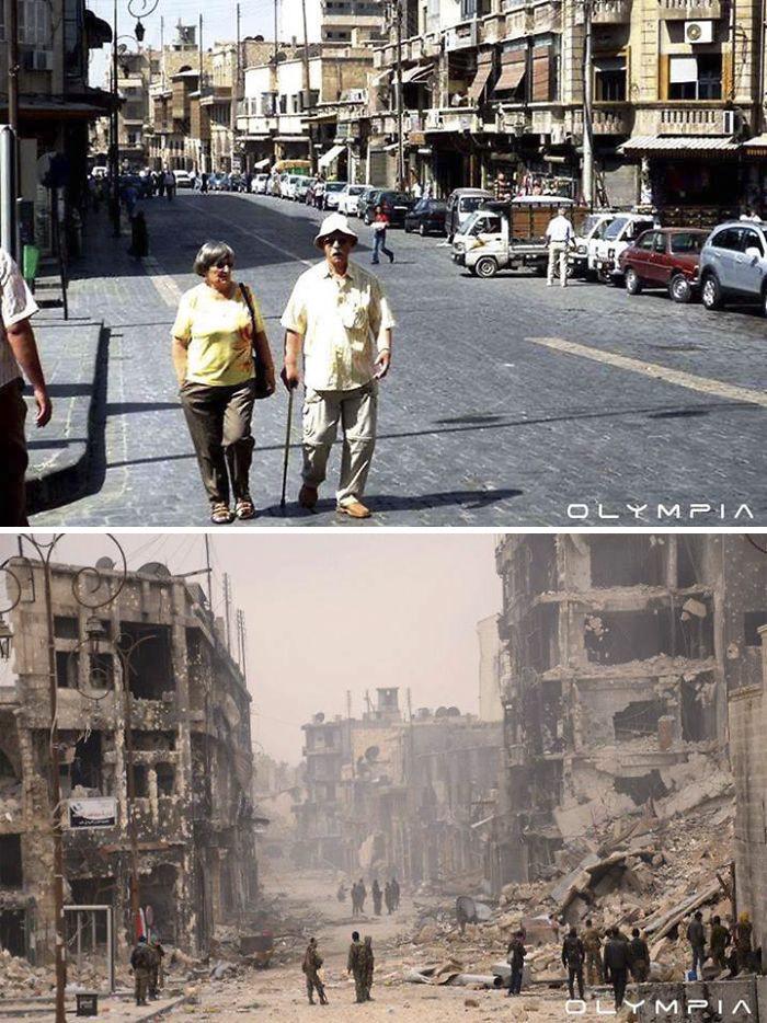 fotos-antes-e-depois-da-guerra-aleppo-siria-5